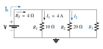 circuito_paralelo