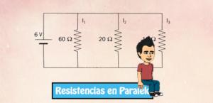 resistencias-en-paralelo