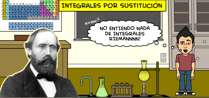 integrales_riemann