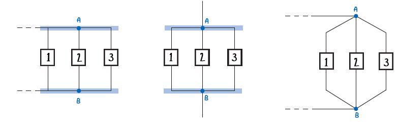 conexion-paralelo