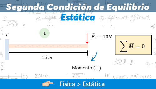 Condicion de equilibrio pdf viewer
