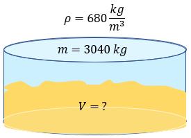 Problemas de densidad y peso especifico 2